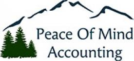 Peace Of Mind Accounting