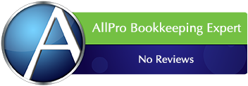 AllProWebTools Bookkeeping Expert